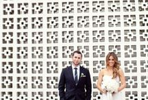 Wedding Photography / by Amy Stanley