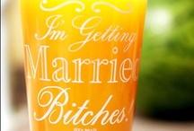 Wedding Ideas / by Tierra Benjamin
