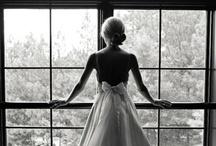 my wedding / by Ellie Henry