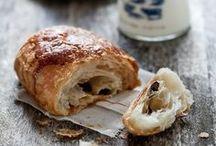 Yummy: France / by Blog Sen Mai