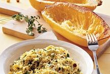 Healthy Recipes & Food / #diabetes #healthy #recipes #food #delicious / by Diabetes MN