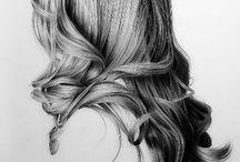 Hair & Beauty / by Cat Nielsen