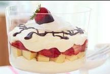 Looks Yummy / by janelle baldwin