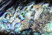 Rocks, Minerals and Gems / by Misha Genesis