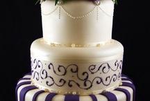 birthday ideas / by Stephanie Doyal