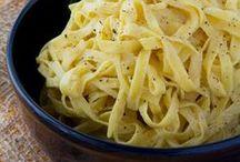 Edible / Gluten-Free/Vegan/Healthy / by Lisa Melashenko