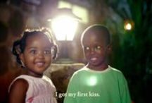 Videos / Videos from UNICEF Mozambique and other UN agencies.  / by UNICEF Moçambique