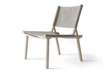 Furniture / by Anke Lee
