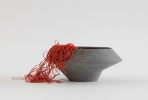 material / by Anke Lee