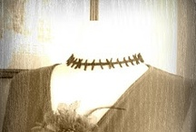 crochet / 2013 goal is to make what I pin.   / by Caroline Rosenbaum-Rolley RavenMaiden
