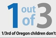 Good Causes / by KGW News