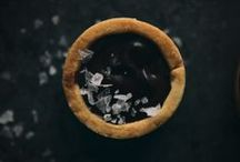 Tarts/Pies / by Jane Dough