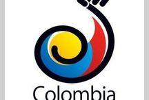 Colombia,tierra querida!! / by Gloria Inés Sánchez