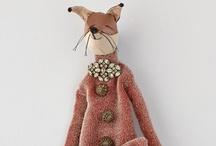 crafts I love / by sea-angels by lynn barron