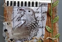 Journaling Ideas / by Conni Kinzler