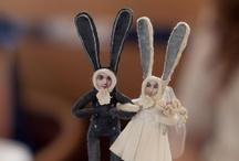 Beautiful weddings / by sea-angels by lynn barron