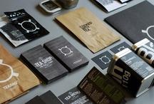 Design / by Julia Müller