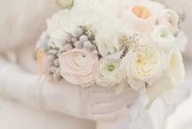 flowers / by sea-angels by lynn barron