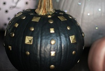 Halloween / by Realty Queen TO