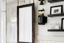 Bathrooms / by Realty Queen TO