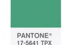Emerald-Pantone Colour Of The Year 2013 / by Realty Queen TO