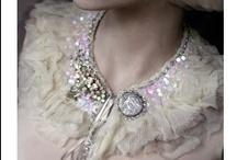 Embellished Love / by sea-angels by lynn barron