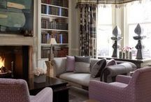 Decorating Ideas / by Family Holiday