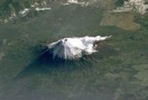 Mt Fuji / by Japonismo.com