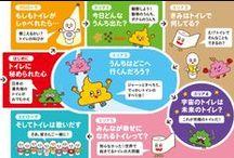 Japonismo, nuestros contenidos / Contenidos de Japonismo, bien ordenados para que no os perdáis nada :) / by Japonismo.com