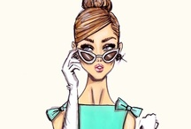 My Style / by Ginny Murphy