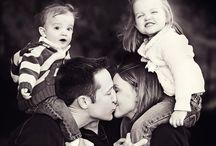 family  / by Ayfer Katharine Uyguner
