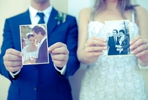 I like Wedding Stuff... it doesn't mean anything / by Laura Hanson
