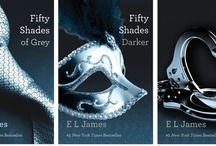 Books Worth Reading / by Lily Mars