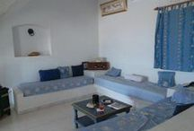 ... the sun of Djerba 2011-2012 / Mon intérieur / by How could I live without ...