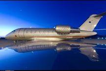 MI ESTILO / Airplanes / by Luis Alejandro Orpinell Oates