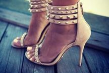 like-love-want-need / by Amy
