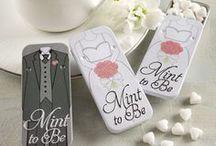 Weddings / by Myra White