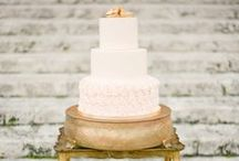 .wedding / by Kacie Lynch Ingram