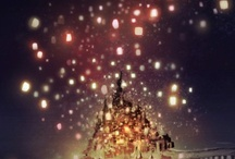 Disney awesome-ness / by Dani Looney