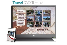 Travel Memories / by YesVideo Inc.