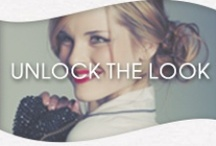Unlock the Look / by Suave Beauty