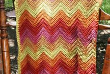 Crochet / by Alexandra Guardia