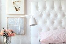 FANTASTIC ROOMS / by Todaloos .com