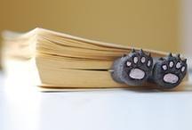 fancy book learnin' / by Jeanne Ernest