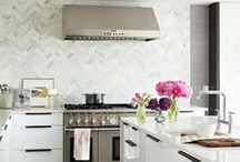 Home Decorating & Interior Inspiration  / Home Decor and Interior Design Inspirations / by Diana Young