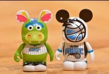 Accessories / Check out OrlandoMagicShop.com for more exclusive team gear! / by Orlando Magic