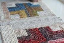 Crochet&&Knit / by E.B.