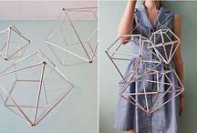 DIY  / by Cindy Lin
