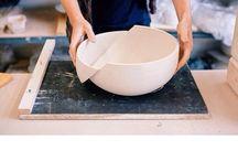 Ceramic / by Millaray Mandujano
