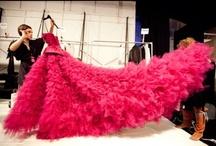 Couture / by Estefania Fernandez